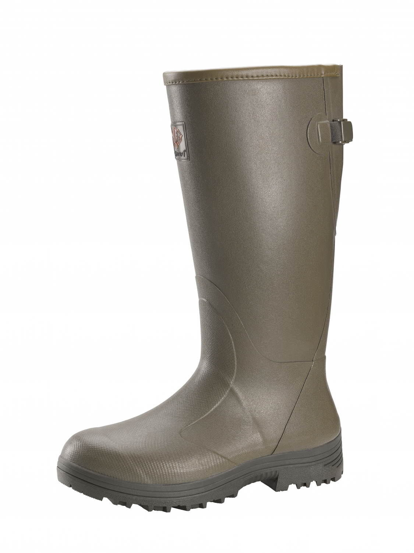 43558167edb0 Gummistøvler - Køb gummistøvler fra Lacrosse