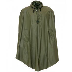 2dbc3ee926fd Regntøj og poncho - Billige priser på regntøj og poncho regnslag