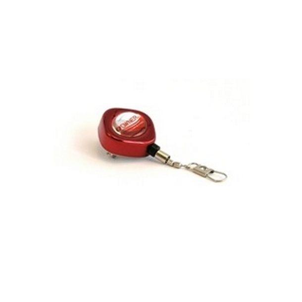 Owner Pin-On-Reel