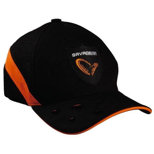 Savage Gear Evil Cap