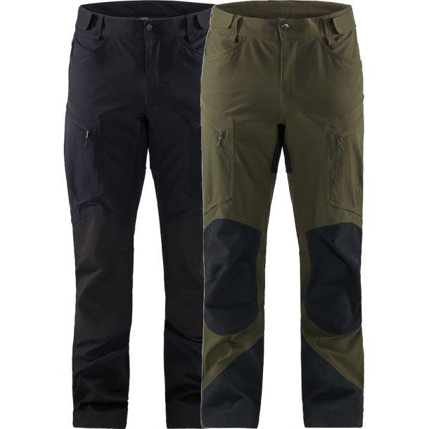 Haglöfs Rugged Mountain Pant Men