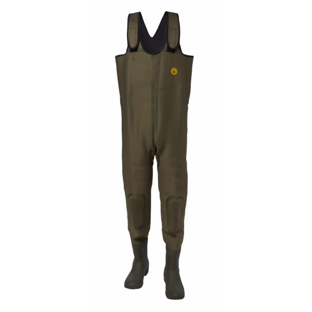 Viking neopren waders 5mm