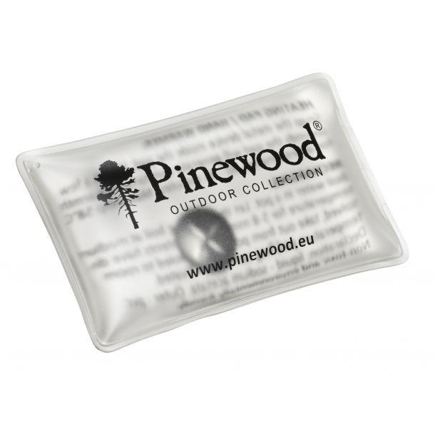 Dejlig Pinewood varmepude XL-09