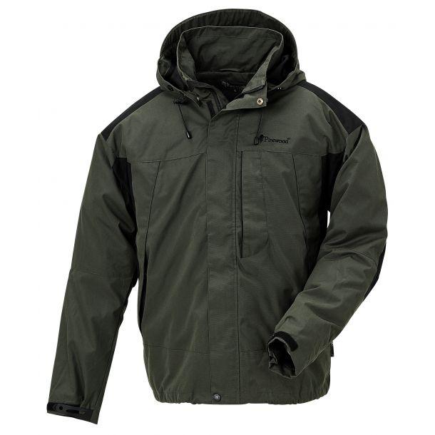 Pinewood Mountain Extreme jakke