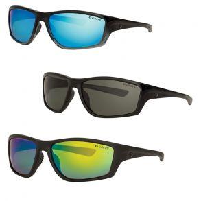 fd7d0e236979 Fiskebriller - Køb polaroidbriller til fiskeri billigt her