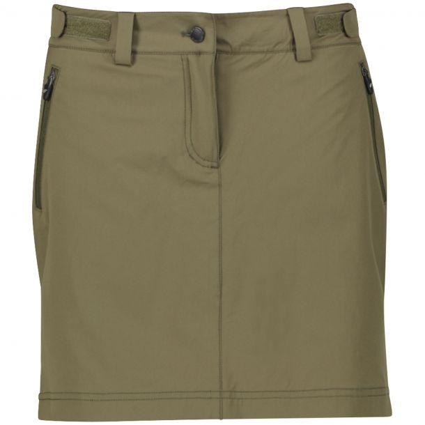 0f2b980764f Five Seasons Omya Skort W - Shorts - EFFEKTLAGERET ApS