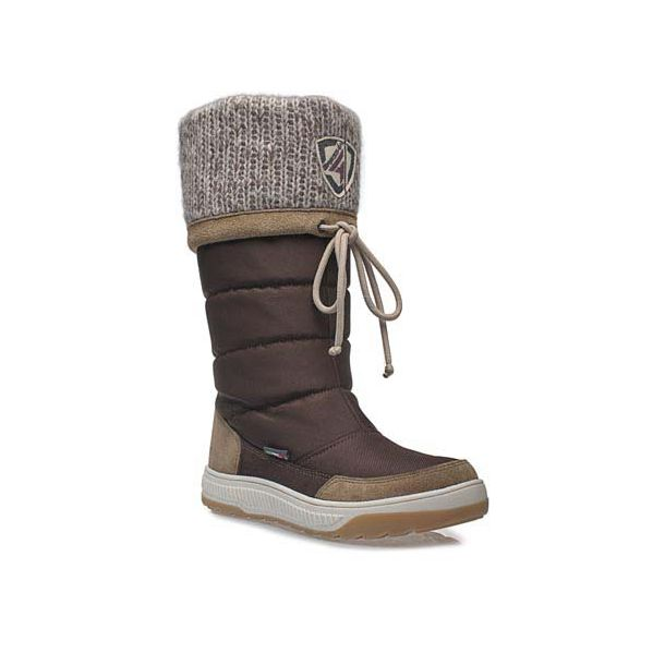 Bressan Thuile Boot Lady