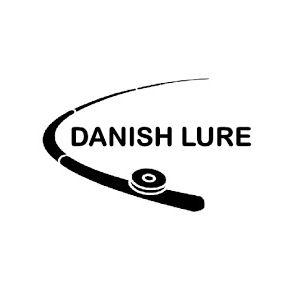 Danish Lure
