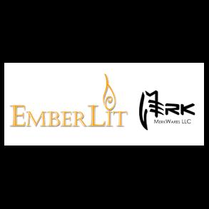 EmberLit