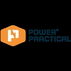 Power Practical