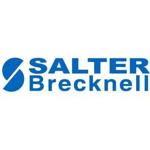 Salter