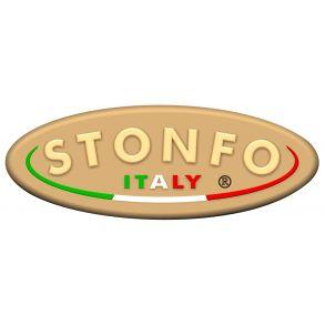 Stanfo