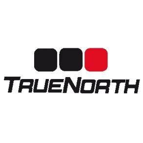 True North/TrueNorth