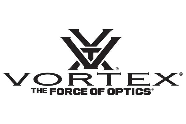Billedresultat for vortex optics logo
