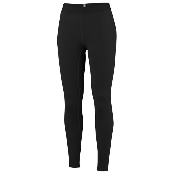 Columbia Women's Midweight Tight