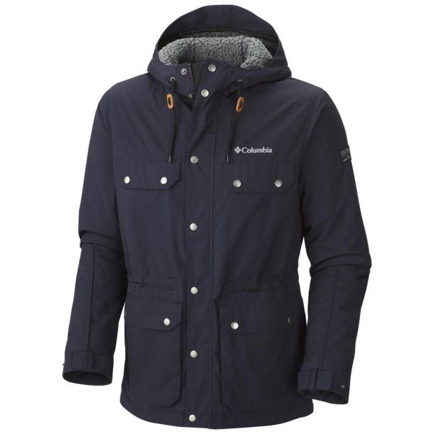 Columbia Men´s Maguire Place Jacket