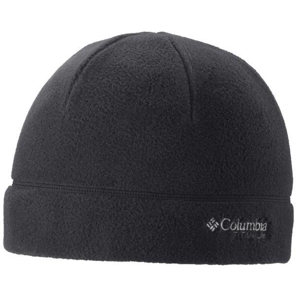Columbia Titan Pass Fleece Hat