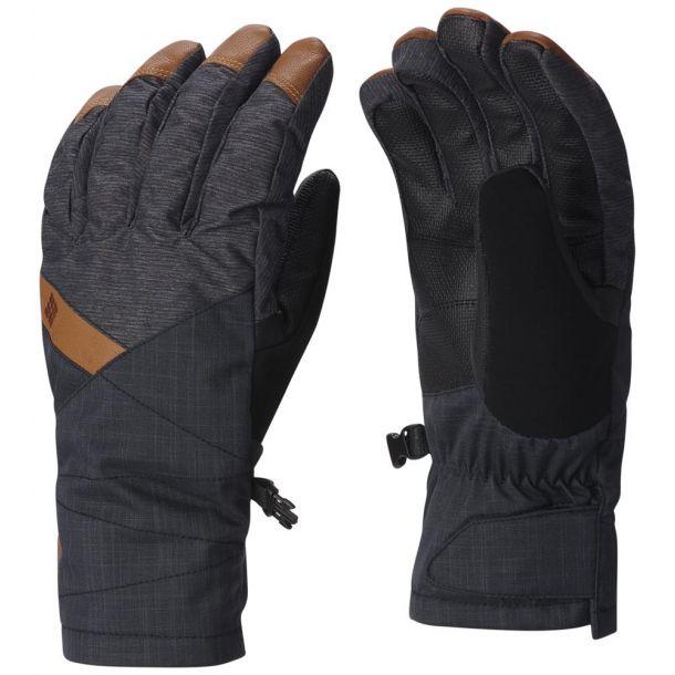 Columbia Men's St. Anthony Glove