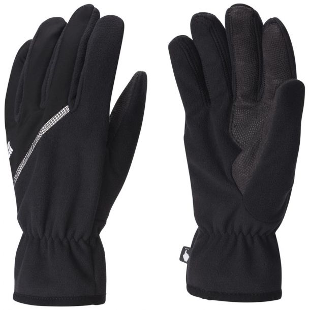 Columbia Men's Wind Bloc Glove