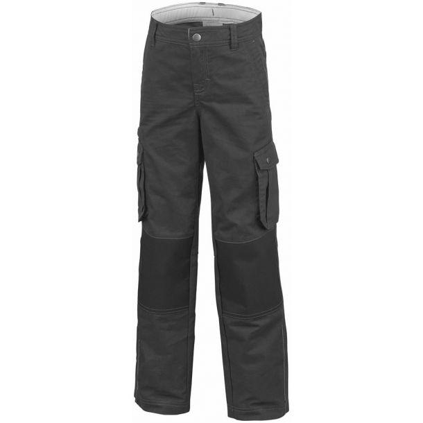 Columbia Boy's Pine Butte Cargo Pant