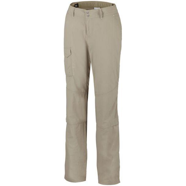 Columbia Women's Silver Ridge Pant
