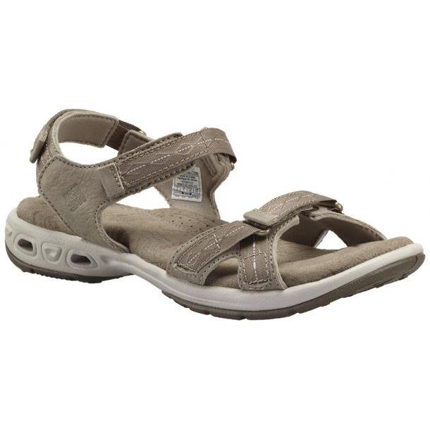 Columbia Women's Kyra Vent II Sandals