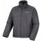 Columbia Men's Element Blocker Interchange Jacket
