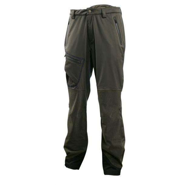 Deerhunter Cumbria Performance Trousers