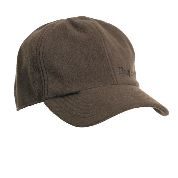 Deerhunter Cumberland PRO Cap