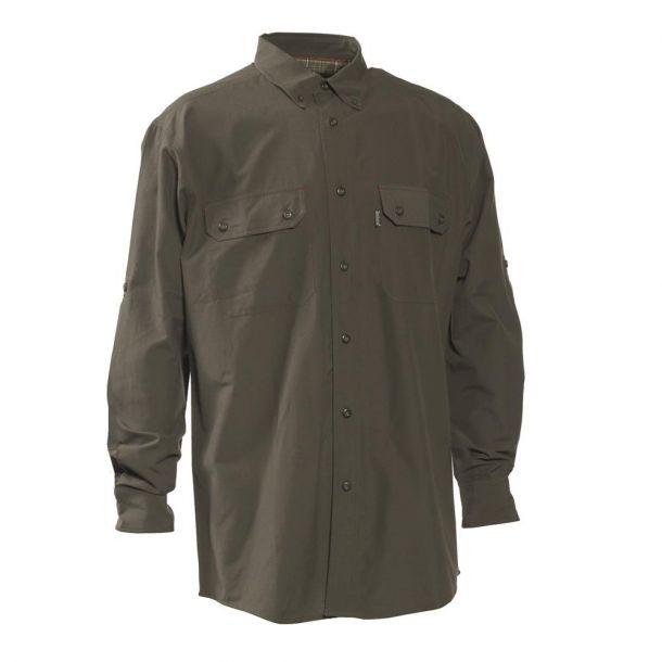 Deerhunter Evan Bamboo Skjorte