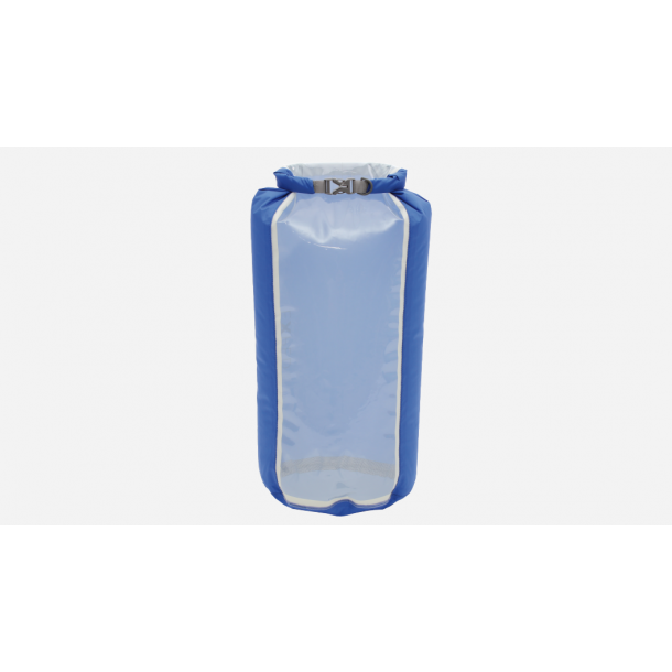 Exped Fold Drybag CS L