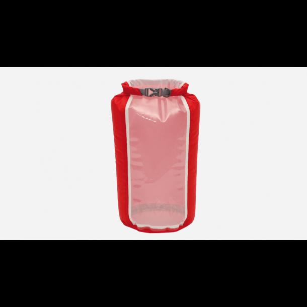 Exped Fold Drybag CS M