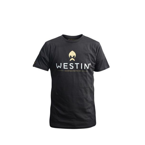 Westin T-Shirt