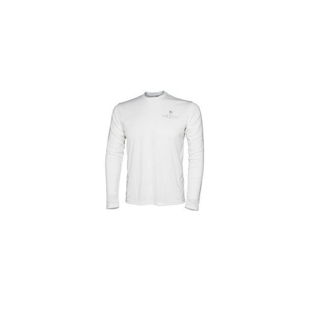 Westin Tournament Shirt