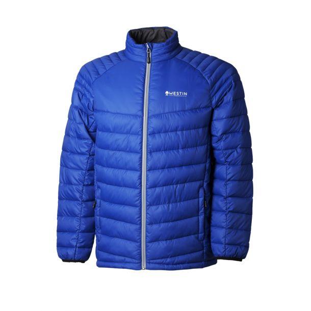 Westin W4 Sorona jacket