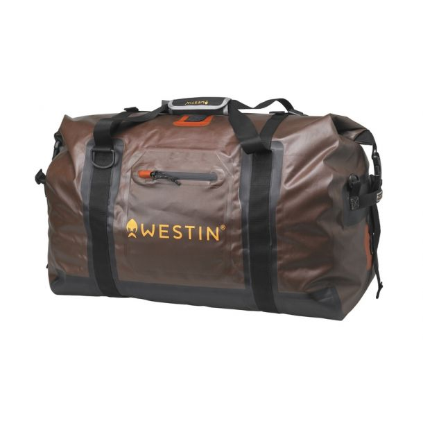 Westin W6 Rool-Top Duffelbag