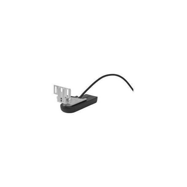 Garmin GT52HW-TM plastic transducer