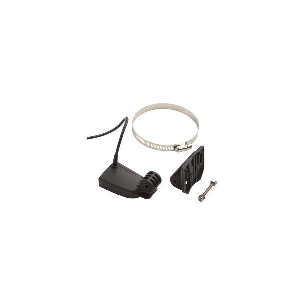 Garmin GT8HW-TM plastic transducer