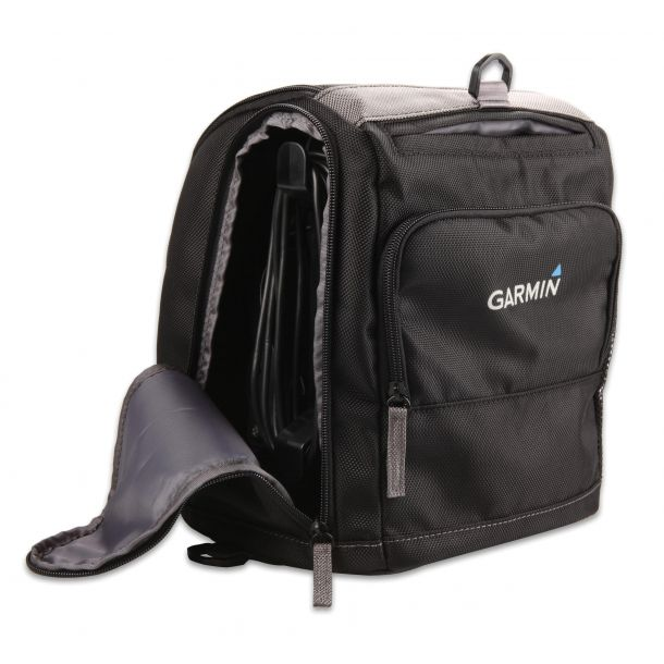 Garmin Portable Striker Kit