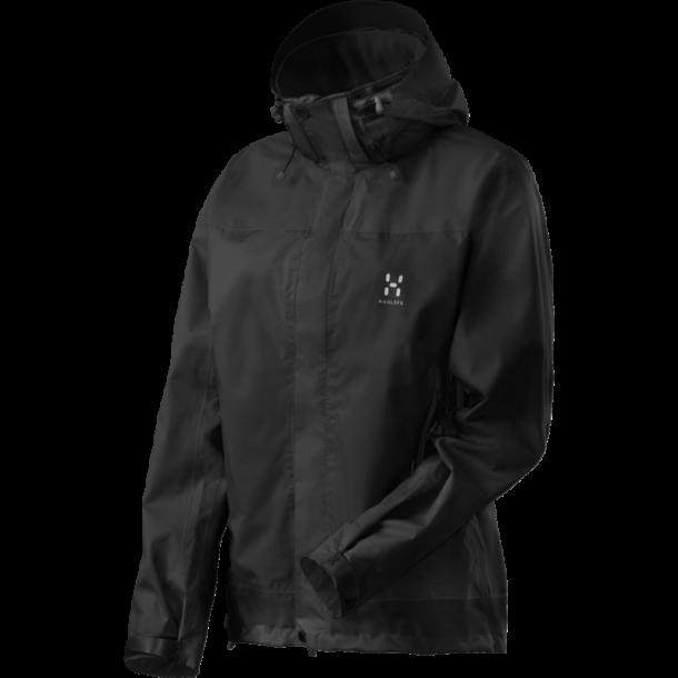 Haglöfs Incus II Q Jacket