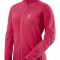 Haglöfs Astro II Jacket Women