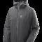Haglöfs Lepus Jacket Men