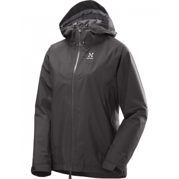 Haglöfs Lepus Jacket Women