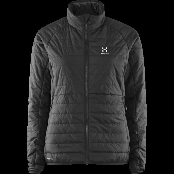 Haglöfs Barrier Lite Jacket Women