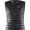 Haglöfs Essens III Down Vest Women