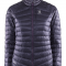 Haglöfs Essens III Down Jacket Women