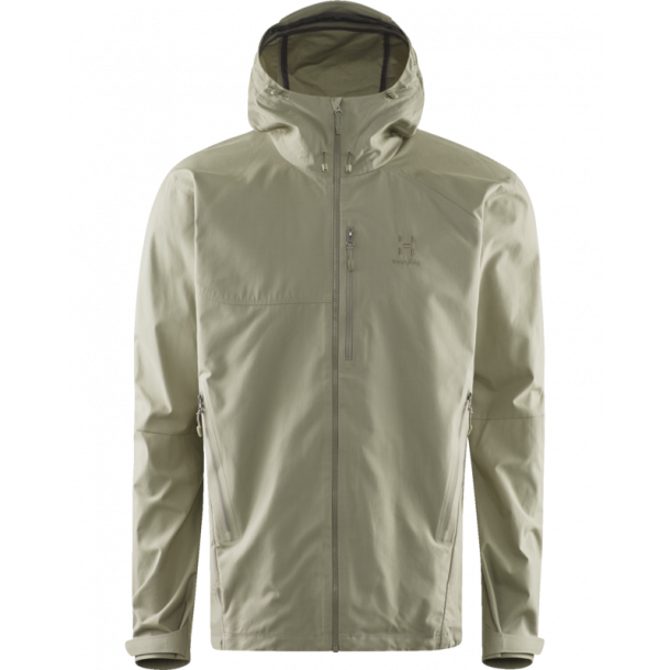Haglöfs Trail Jacket Men