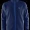 Haglöfs Astro II Jacket Men