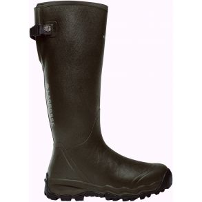 266247e0 Gummistøvler - Køb gummistøvler fra Lacrosse, Le Chameau etc.
