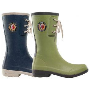 890da5d6 LaCrosse støvler - Køb Lacrosse støvler og Lacrosse gummistøvler online